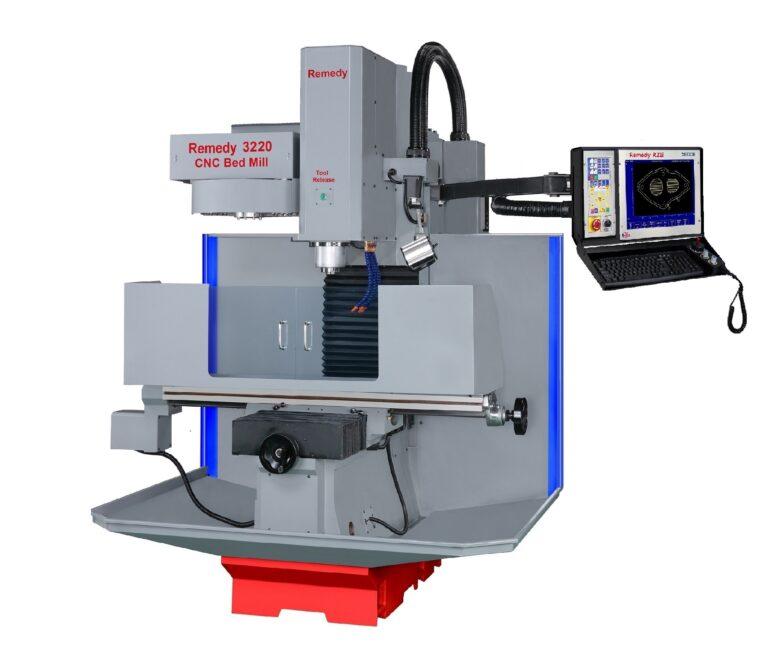 3220 ATC Mill R21i Header 5-6-21
